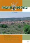 Revista Mansiegona Nº 2