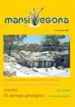 Revista Mansiegona Nº 4