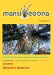Revista Mansiegona Nº 5
