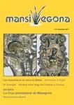 Revista Mansiegona Nº 6
