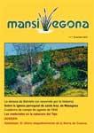 Revista Mansiegona Nº 7