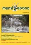 Revista Mansiegona Nº 8