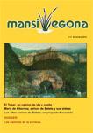Descargar Revista Mansiegona Nº 9