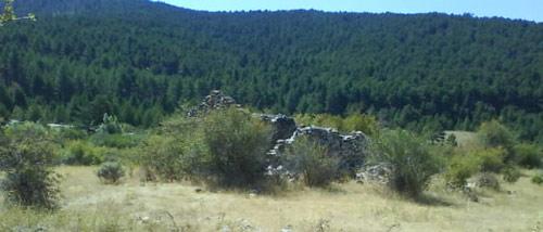 Ermita de S. Antón