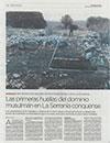 Las-Noticias-de-Cuenca