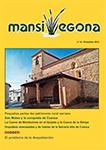 Revista Mansiegona Nº 14