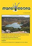 Revista Mansiegona Nº 15